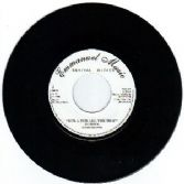Dennis Brown - Rub A Dub All The Time / version (Emmanuel Music) UK 7""